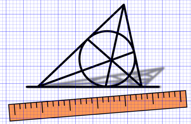 geometry2grid.png